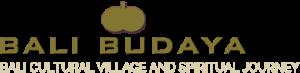 bb-logo1a