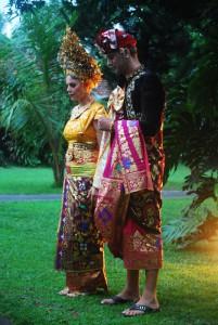 wedding pic3